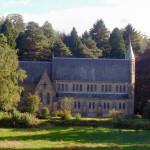 Saint Margarets Church