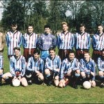 1994a