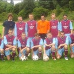 2005team