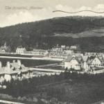 aberlour hospital 1947