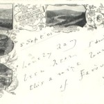 postcard from 1902