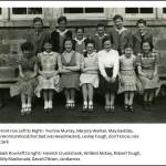 school picture2