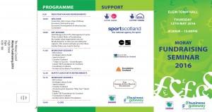 Moray-Fundraising-Seminar-2016-1