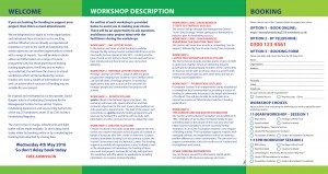 Moray-Fundraising-Seminar-2016-2