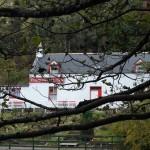 Fiddichside Inn Craigellachie
